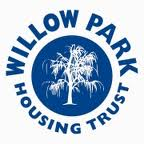 willow park logo