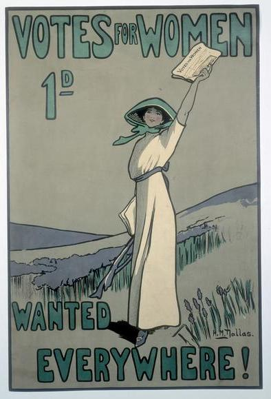 votes_for_women-poster